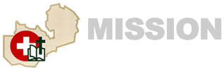 Mission Flight Services
